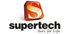 SUPETECH